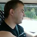 Олег, 46 лет
