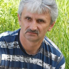 Фотография мужчины Генадий, 54 года из г. Балаклея