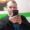 Эдуард, 34 года