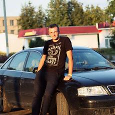 Фотография мужчины Angel, 28 лет из г. Кричев