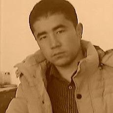 Фотография мужчины Dictator, 27 лет из г. Ангрен
