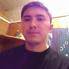 Фотография мужчины Руслан, 30 лет из г. Владивосток