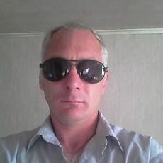 Фотография мужчины Иван, 42 года из г. Николаев