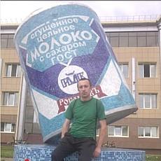 Фотография мужчины Андрей, 38 лет из г. Добруш