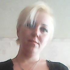 Фотография девушки Lana, 34 года из г. Сумы