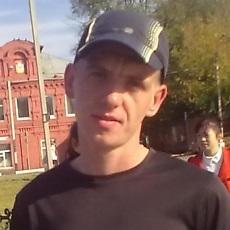 Фотография мужчины Artem, 33 года из г. Нижний Новгород