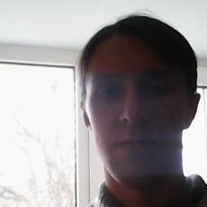 Фотография мужчины Rokki, 34 года из г. Иваново