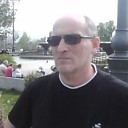 Михаил, 58 лет