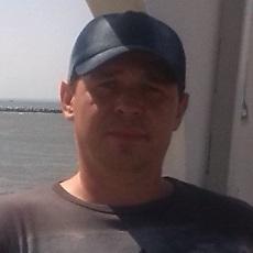Фотография мужчины Дима, 38 лет из г. Минск