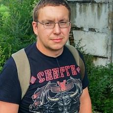 Фотография мужчины Serega, 33 года из г. Кимры