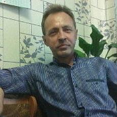 Фотография мужчины Сергей, 53 года из г. Котлас