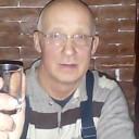 Зинад, 64 года