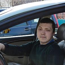 Фотография мужчины Саша, 26 лет из г. Жлобин