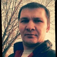 Фотография мужчины Андрик, 34 года из г. Пинск