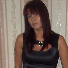 Фотография девушки Лариса, 50 лет из г. Слободской