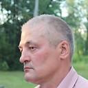 Рустэм, 60 лет