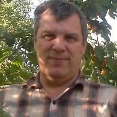 Фотография мужчины Роман, 53 года из г. Муром