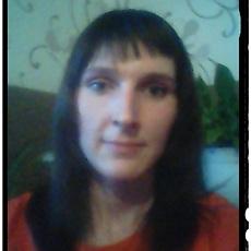 Фотография девушки Рада, 31 год из г. Иркутск