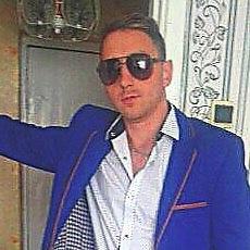 Фотография мужчины Сергей, 27 лет из г. Лида