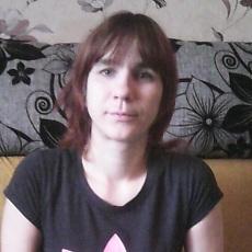Фотография девушки Настенька, 30 лет из г. Дзержинск