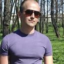 Tarik, 26 лет