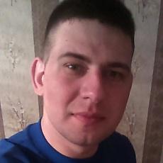 Фотография мужчины Максим, 28 лет из г. Одесса