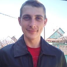 Фотография мужчины Артем, 29 лет из г. Андреевка (Харьковская обл)