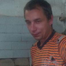 Фотография мужчины Михаил, 36 лет из г. Иваново