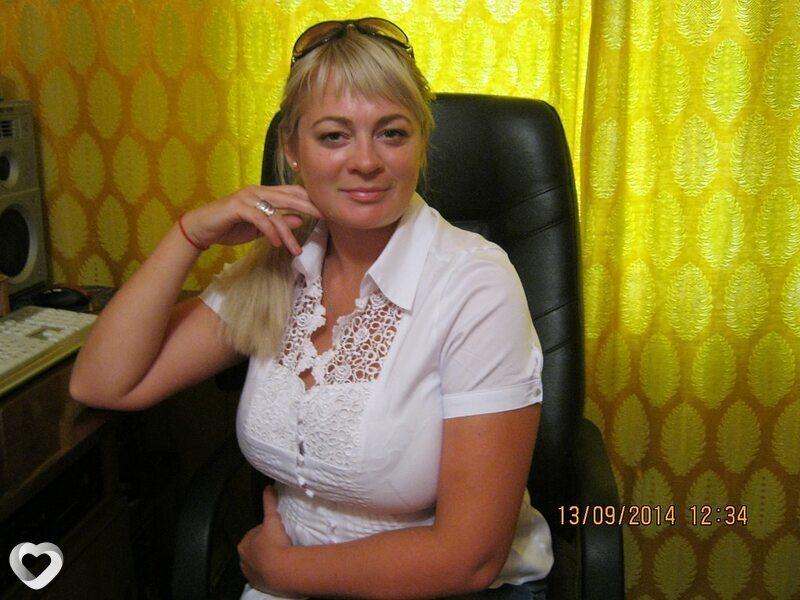 Наталья Неклюдова 32 Знакомства Табор