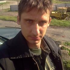 Фотография мужчины Александр, 41 год из г. Константиновск