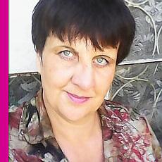 Фотография девушки Татьяна, 41 год из г. Тайшет