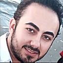 Ehsan, 36 лет