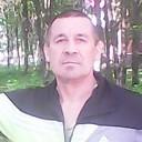 Иван, 58 лет