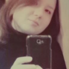 Фотография девушки Партизанка, 27 лет из г. Саратов