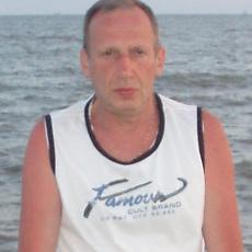 Фотография мужчины Юра, 60 лет из г. Макеевка
