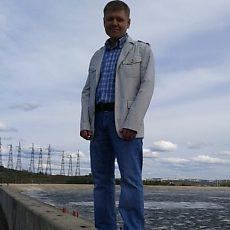 Фотография мужчины Константин, 37 лет из г. Усть-Илимск