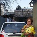 Татьяна, 68 лет