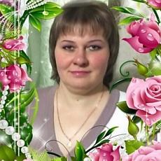 Фотография девушки Оксана, 43 года из г. Носовка