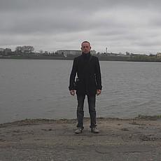 Фотография мужчины Вася, 29 лет из г. Волочиск