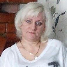 Фотография девушки Ольга, 51 год из г. Тайшет