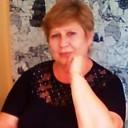 Мара, 54 года