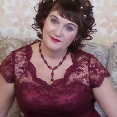 Фотография девушки Ольга, 54 года из г. Иркутск