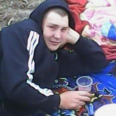 Фотография мужчины Саша, 29 лет из г. Черкассы