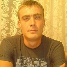 Фотография мужчины Серега, 35 лет из г. Луганск