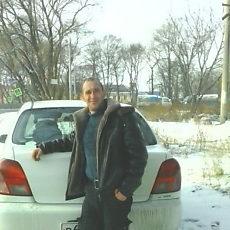 Фотография мужчины Максим, 35 лет из г. Владивосток