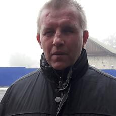 Фотография мужчины Мишаня, 42 года из г. Мозырь