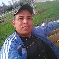 Фотография мужчины Александр, 42 года из г. Калининград
