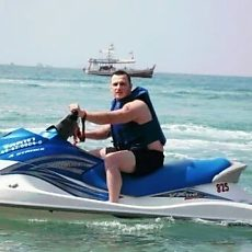 Фотография мужчины Апппппп, 37 лет из г. Ульяновск