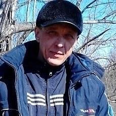 Фотография мужчины Юрий, 41 год из г. Зима