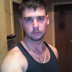 Фотография мужчины Ветальбон, 30 лет из г. Севастополь